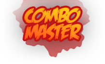 COMBO MASTER ONLINE